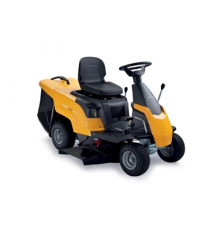 tracteur tondeuse pas cher avec moteur briggs et stratton. Black Bedroom Furniture Sets. Home Design Ideas