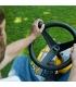 Tondeuse Autoportée Coupe frontale PARK 740PWX STIGA-4x4
