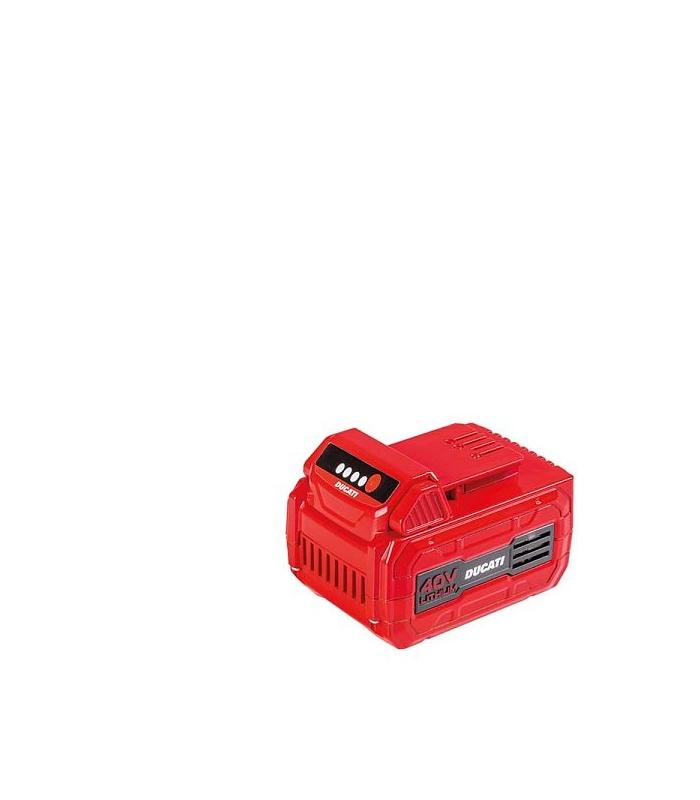 Batterie lithium Ducati 40V 2,5 ah  DBT-L
