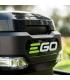 Tondeuse à gazon Ego Power+ LM2102E-SP sans fil batterie lithium 56 V coupe 52 cm