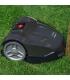 Robot de tonte Stiga 2 batteries Lithium-ion 25,9 V hauteur de coupe 25 à 60mm