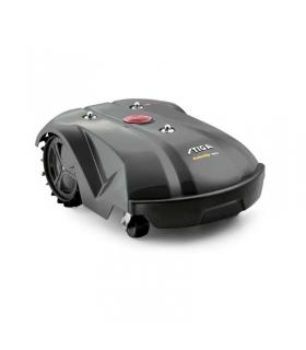 robot tondeuse tondeuse robot tondeuse automatique. Black Bedroom Furniture Sets. Home Design Ideas