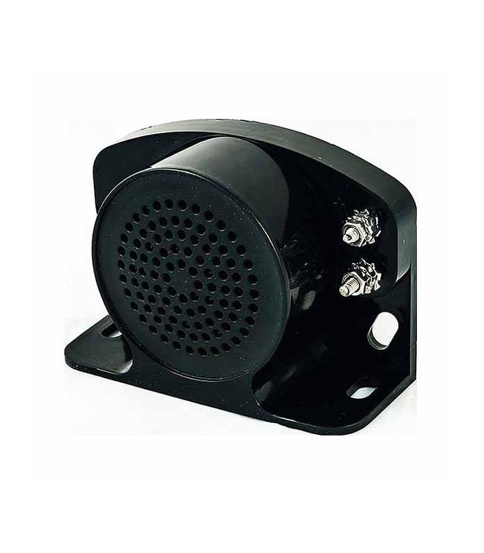 alarme antivol pour tracteur de 107 decibels. Black Bedroom Furniture Sets. Home Design Ideas