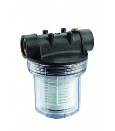 Filtre pour pompe à eau Villager VF1
