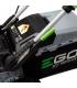Tondeuse gazon électrique sans fil tractée Egopower plus coupe 47 cm batterie 56V-5Ah LM1903E-SP