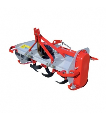 Fraise rotative pour micro tracteur 85 cm