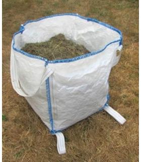 Sac à déchets pour le jardin 150 litres