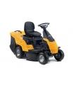 Tondeuse Autoportée STIGA Rider Combi 1066H de 66 cm de coupe