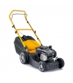 Tondeuse thermique 125 cc coupe 46cm STIGA Collector 48B