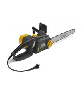 Tronconneuse électrique STIGA SE2216Q