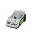 Chargeur rapide de batteries Ego Power+ CH5500E