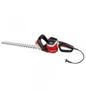 Taille haies électrique 620W 61cm de coupe LEA LE34062-613DRL