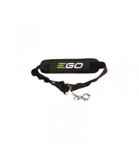 Harnais bandoulière  pour coupe bordure et débroussailleuse Ego Power+ AP1500
