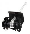 Bineuse cultivateur électrique à batterie CTA9500 pour multi outils EGO POWER