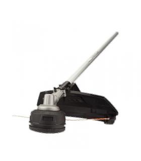 Debroussailleuse électrique  sans fil 4 en 1 Egopower STA1500