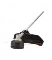 Debroussailleuse électrique sans fil STA1500E pour bloc moteur Ego Power PH1400