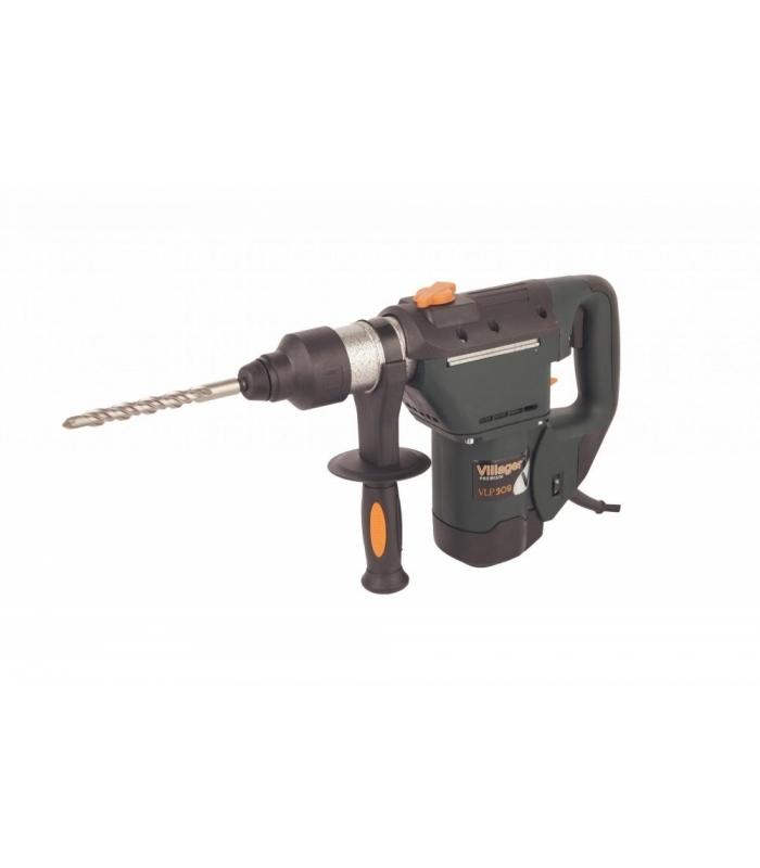 Perforateur semi-professionnel Villager VLP 309