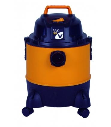 Aspirateur eau et poussières Villager VVC 20