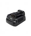 Chargeur de batterie 56v pour outillage motorisé Ego Power+