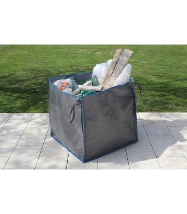 Big Bag pour gravâts