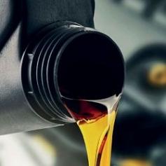 huile pour motoculteur, filtre a air motoculteur, reservoir motoculteur