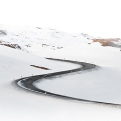 chaine neige voiture, chaussette neige voiture, chaine neige pour pneu