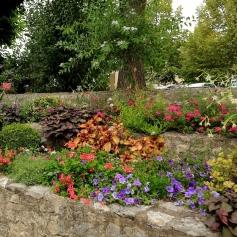 terreau universel, terreau horticole, terre végétale enrichie,compost