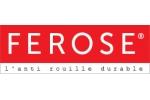 Ferose